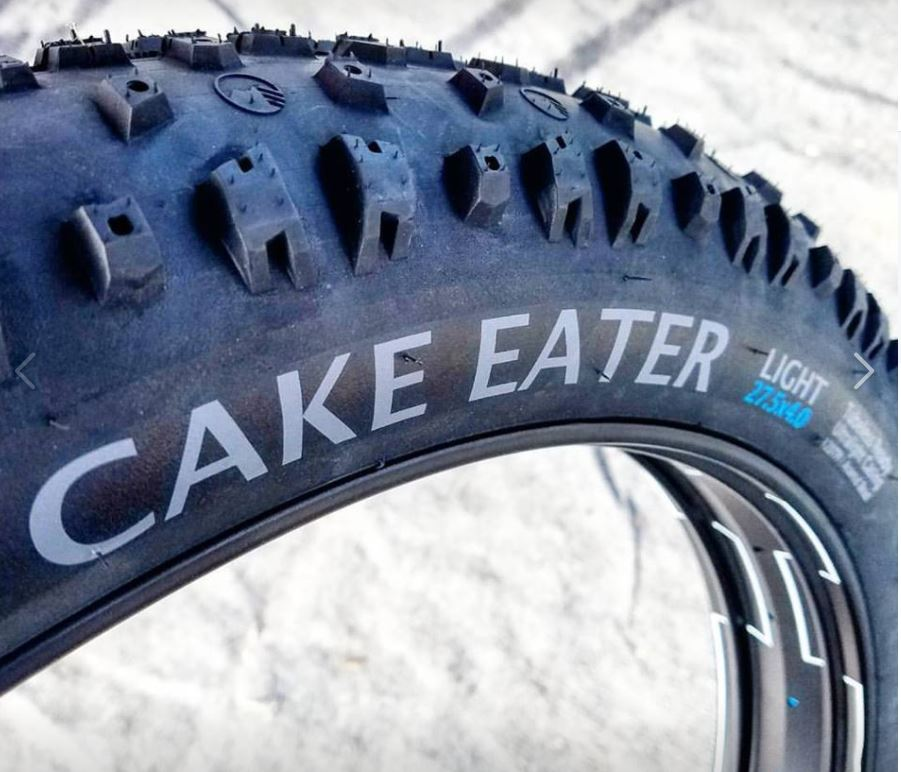 27.5X4  Who's excited? Who's not?-cake-eater.jpg