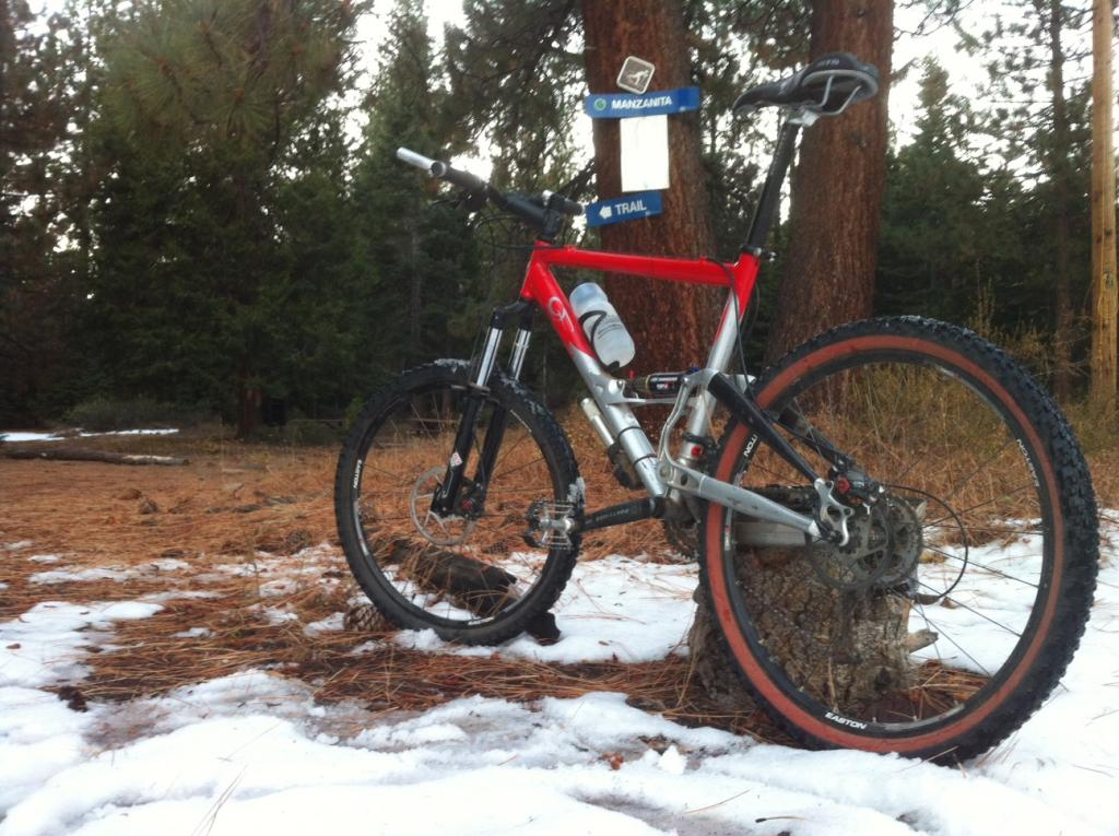 Older bikes-cake-snow.jpg