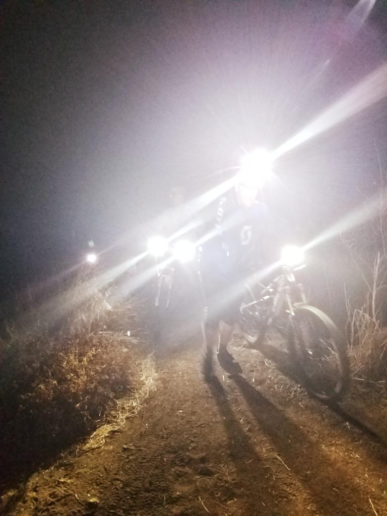 Night Riding Photos Thread-cala-night-12.26.2017-03.jpg