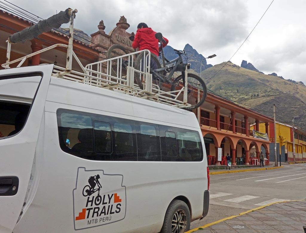 Biking in Peru-calcadsc00243.jpg