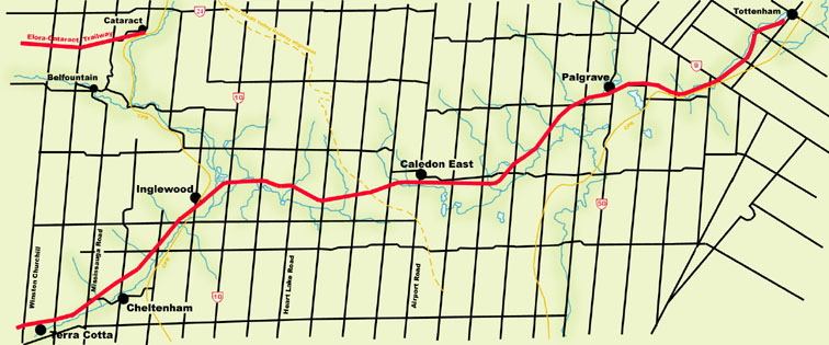 Favourite Gravel Road Routes-caledonmap.jpg