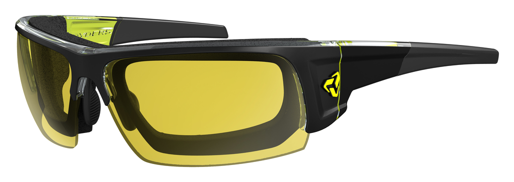 Best glasses/goggles to keep dirt out of eyes-calibergx_r927-002-copy-1024x364.jpg