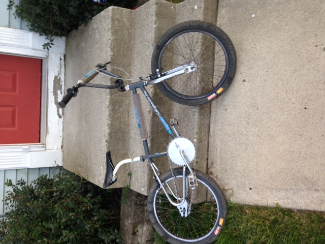 BMX love/Show your BMX bike-calipro3.jpg