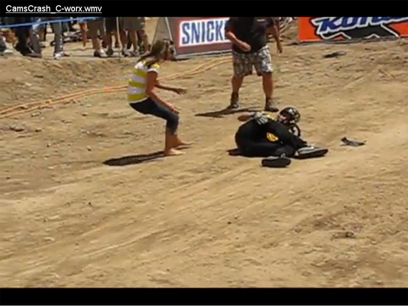 healing Vibes for Cam McCaul..Femur-cam-crash2.jpg
