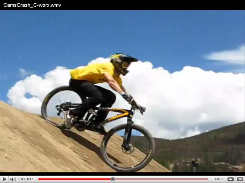healing Vibes for Cam McCaul..Femur-cam-crash3.jpg