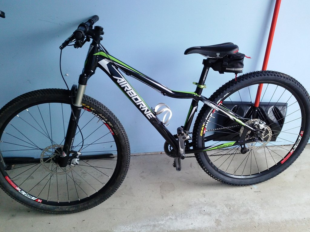 Post Your Modified Airborne Bikes-cam00077.jpg