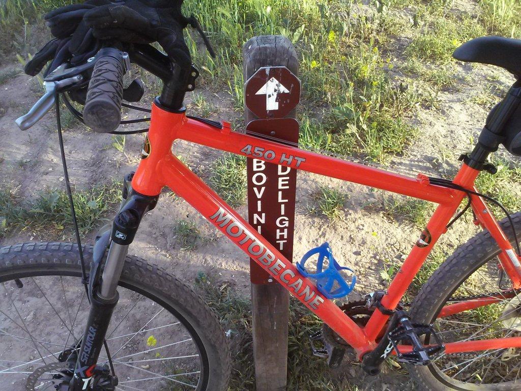 Bike + trail marker pics-cam00083.jpg