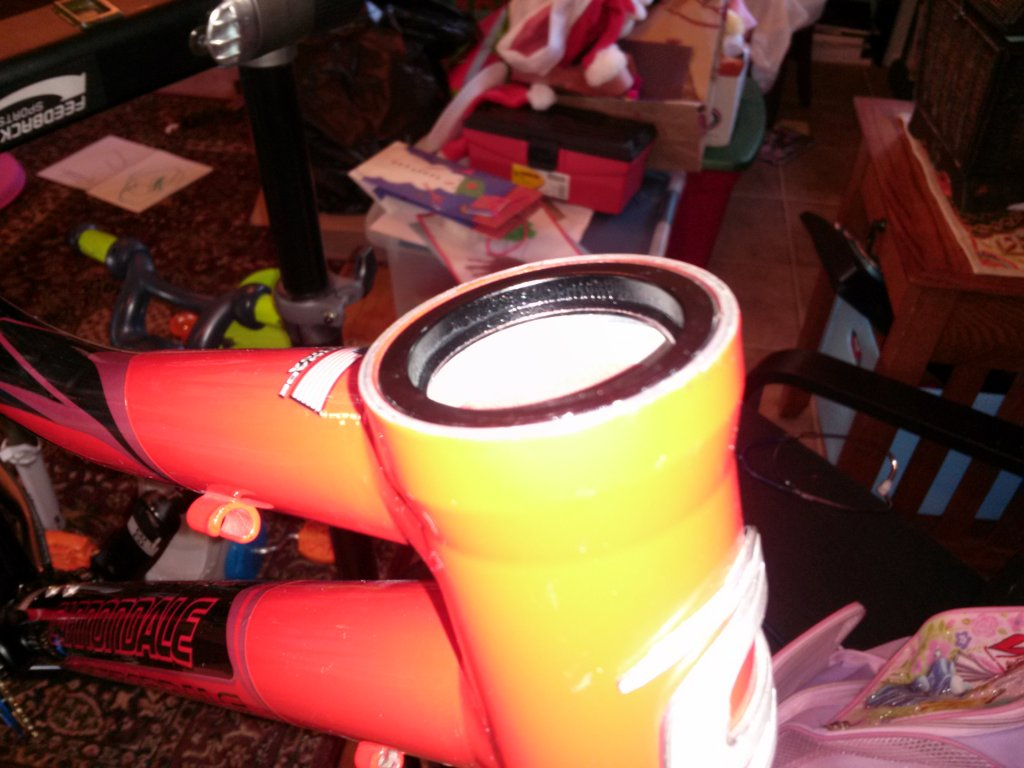 SI headtube, what headset for tapered fork?-cam00166.jpg