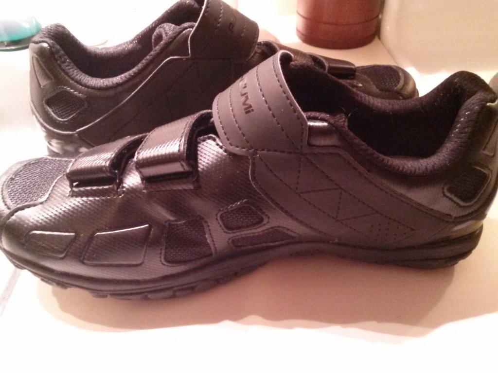 Pearl Izumi X Project Shoes-cam00227.jpg
