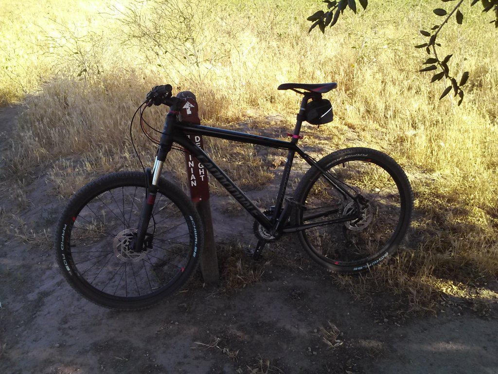 Post your Hardtail-cam00232.jpg