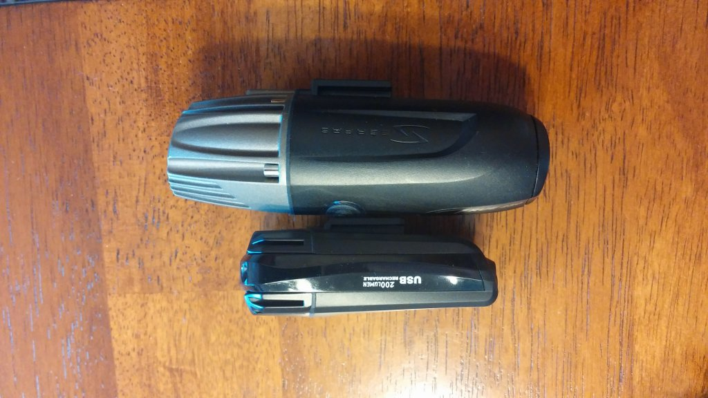 Origin 8 Vivid Pro 200-cam00236.jpg