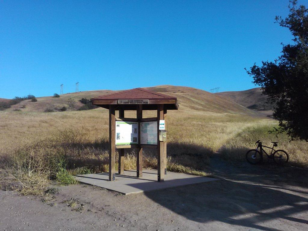 Bike + trail marker pics-cam00236.jpg