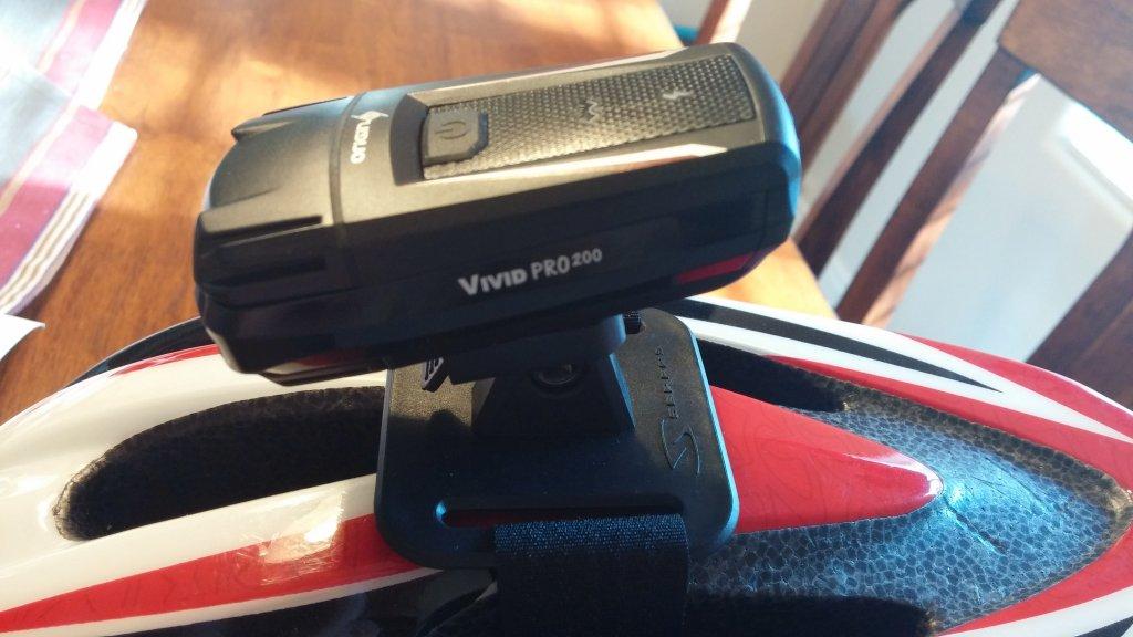Origin 8 Vivid Pro 200-cam00245.jpg