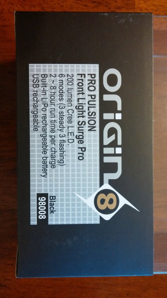 Origin 8 Vivid Pro 200-cam00246.jpg