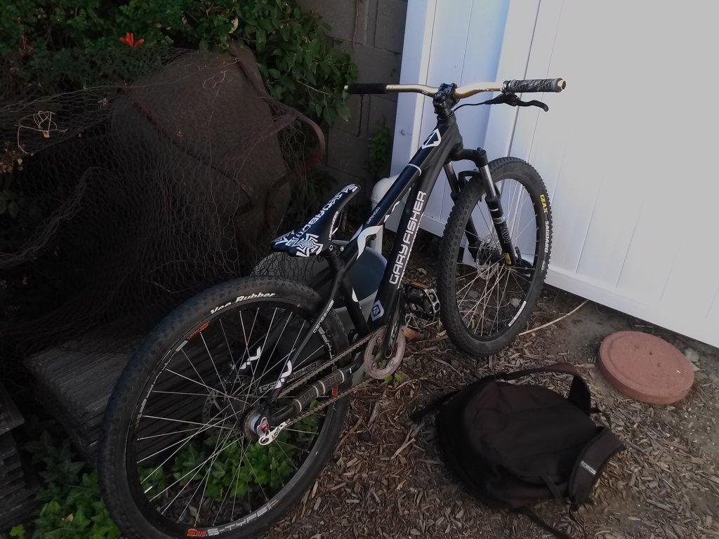 please help me find the year/ model of my bike-cam00434.jpg