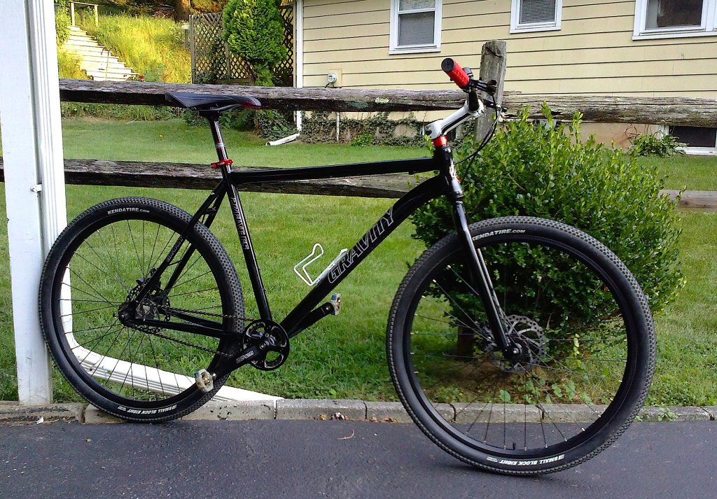 "Anyone have Gravity 650b 27.5"" singlespeed rigid mtb?-cam02133.jpg"