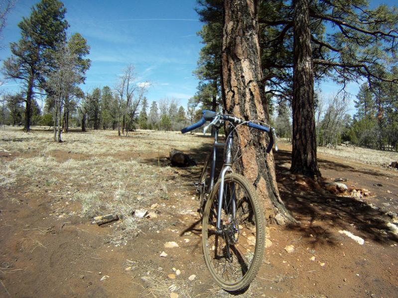 Post your 'cross bike-cambelmesasmall.jpg