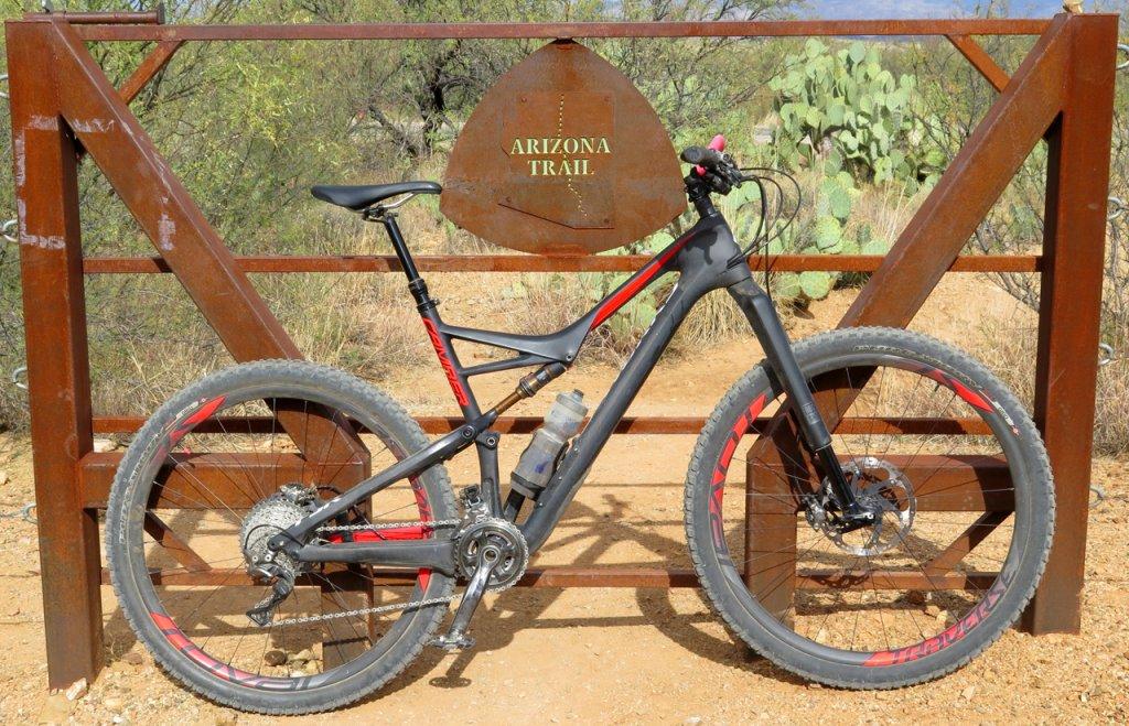 Bike + trail marker pics-camber-azt-small.jpg