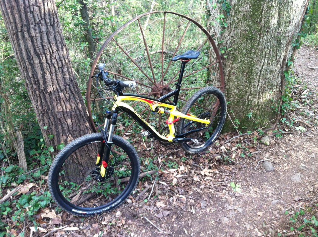 A dedicated thread to show off your Specialized bike-camber-%40-byt.jpg
