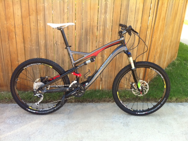 2011 Camber Expert Review and why I sold my 29er...-camber.jpg