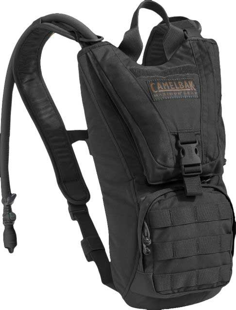 Revel Thread-camelbak-ambush-sort-2.jpg
