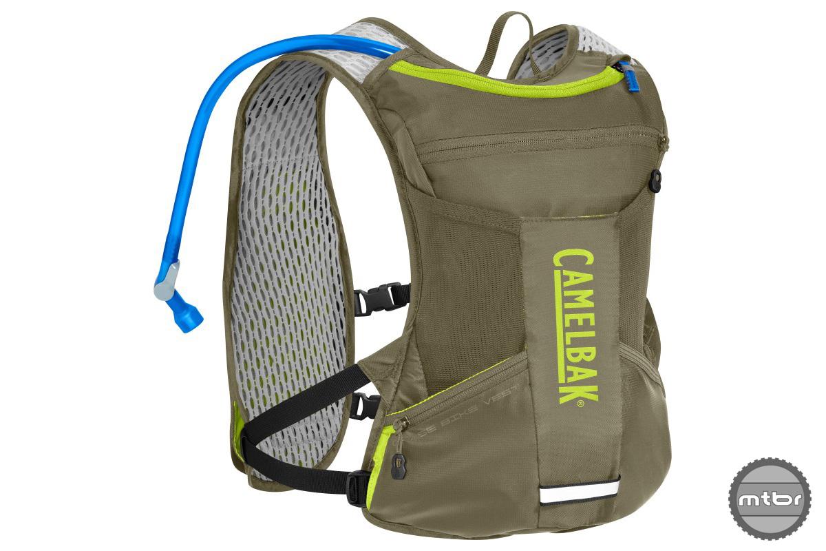 CamelBak Chase Vest Back
