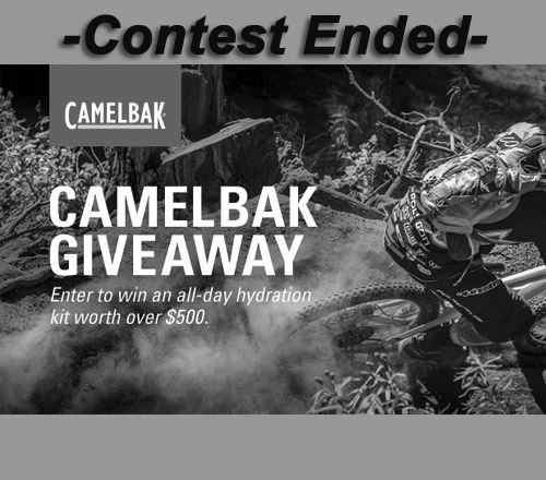 camelbak-contest-ended
