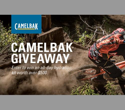 camelbak-contest-square