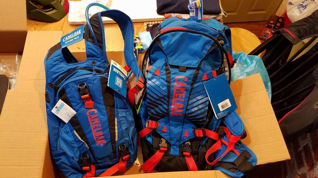 Post a PIC of your latest purchase [bike related only]-camelbak.jpg