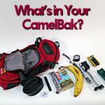 Camelbak150