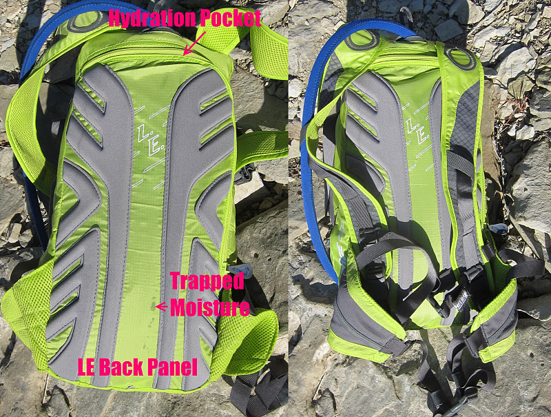 camelbak_charge_450_back_panel_and_harness