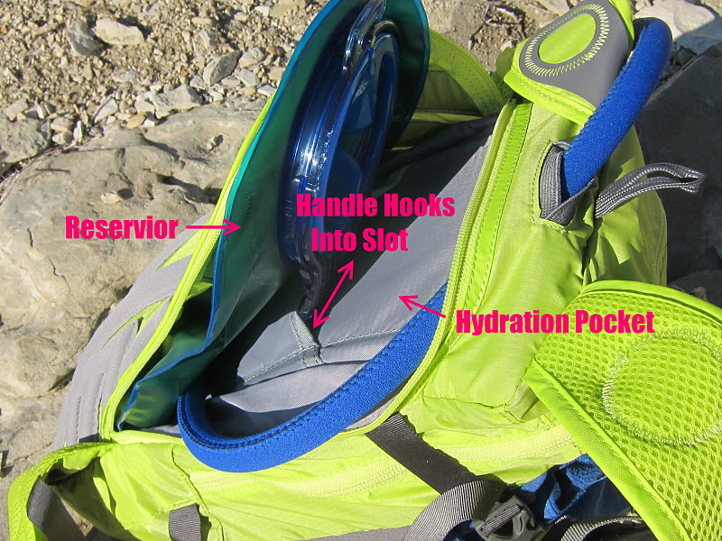camelbak_charge_450_hydration_pocket