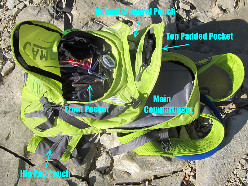 camelbak_charge_450_pockets