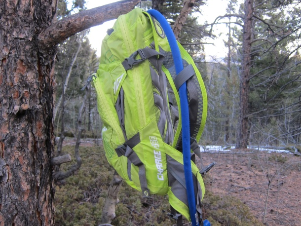 camelbak_charge_450_side_hanging