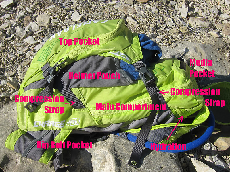 camelbak_charge_450_side_pockets