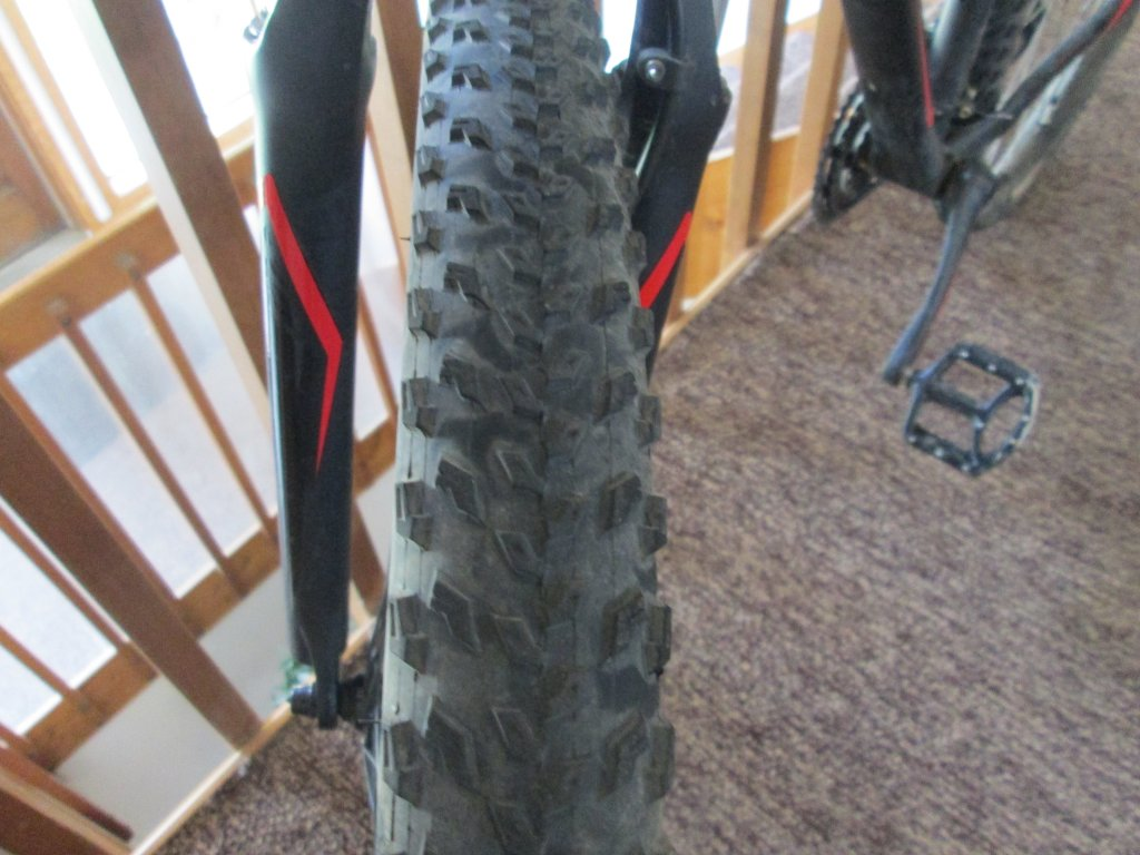 Tires too slick, need more chunk?-camera-total-july-2013-010.jpg