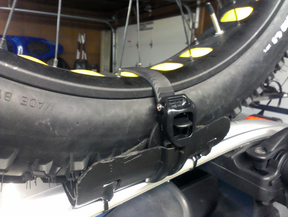 """DIY Fat bike rack tray/straps for 5"""" tires - write-up with photos-camerazoom-20130313194823194.jpg"""