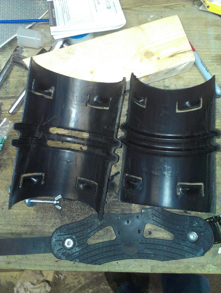 """DIY Fat bike rack tray/straps for 5"""" tires - write-up with photos-camerazoom-20130313200459085.jpg"""