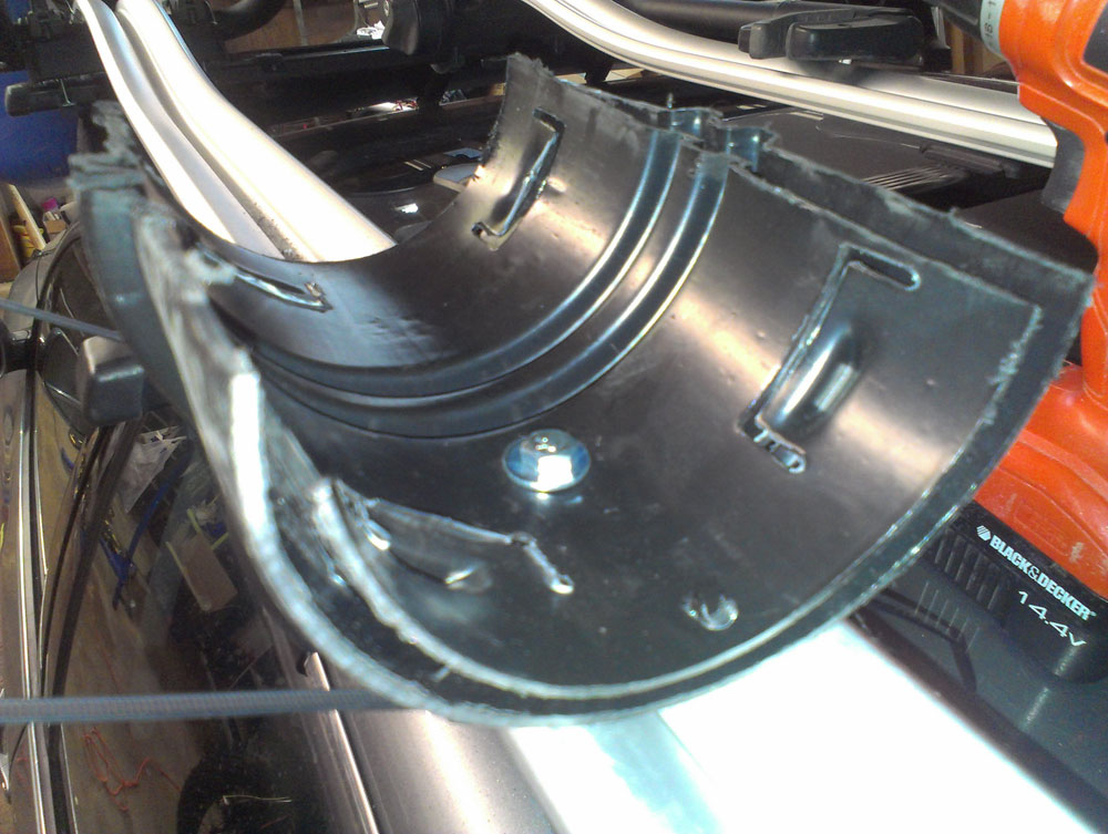 """DIY Fat bike rack tray/straps for 5"""" tires - write-up with photos-camerazoom-20130313201315887.jpg"""