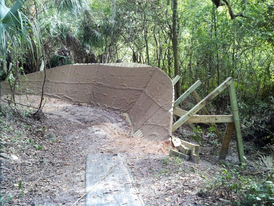 New wooden berm at Carter Rd park (Lakeland, Florida)-camerazoom-20130801171910128.jpg