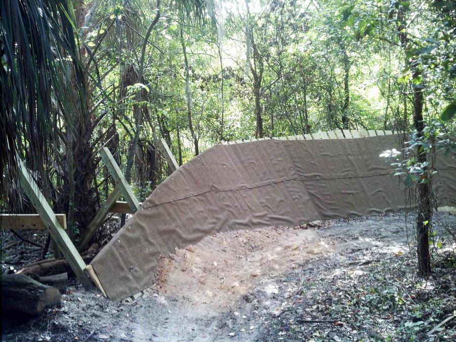 New wooden berm at Carter Rd park (Lakeland, Florida)-camerazoom-20130801171938851.jpg