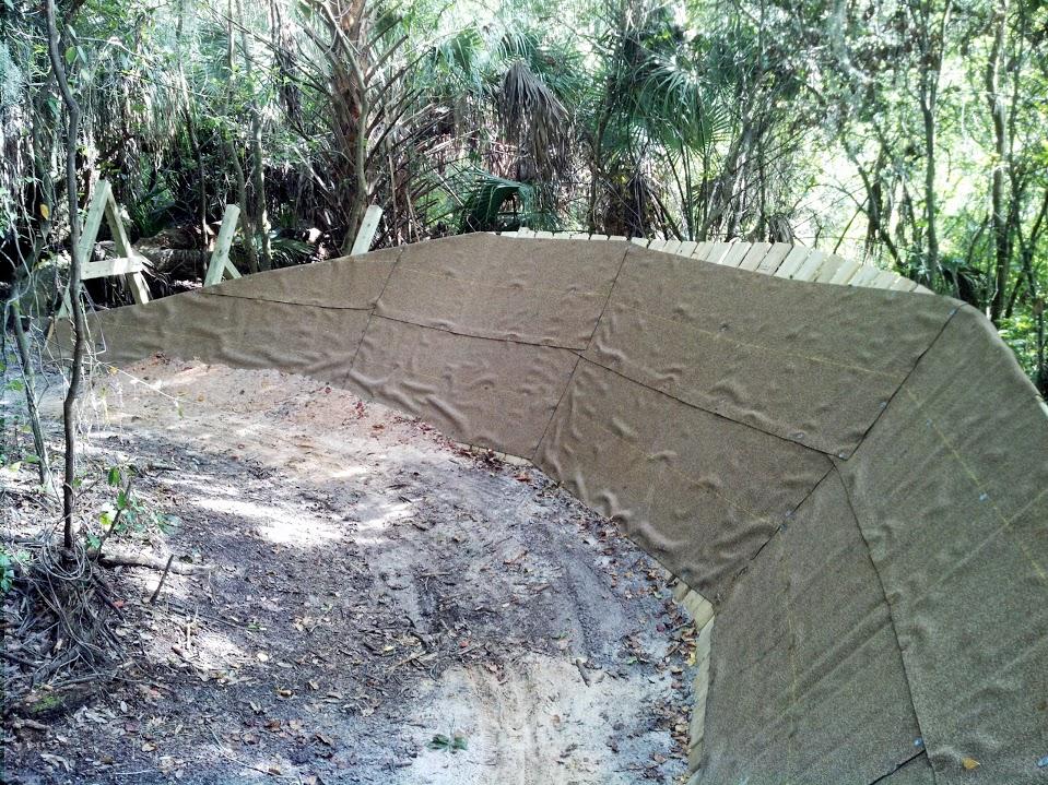 New wooden berm at Carter Rd park (Lakeland, Florida)-camerazoom-20130801172008704.jpg