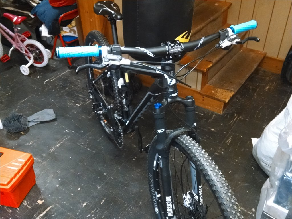 Post your Hardtail-camerazoom-20140329175657294.jpg