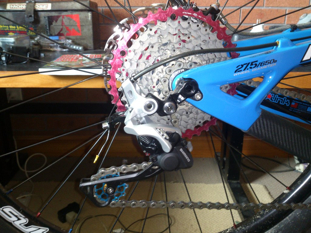 What have you done to your Pivot Cycle lately?-camerazoom-20150228121553972.jpg