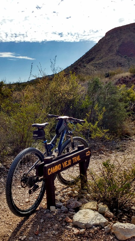 Bike + trail marker pics-camino-viejo-trailmarker-edited.jpg