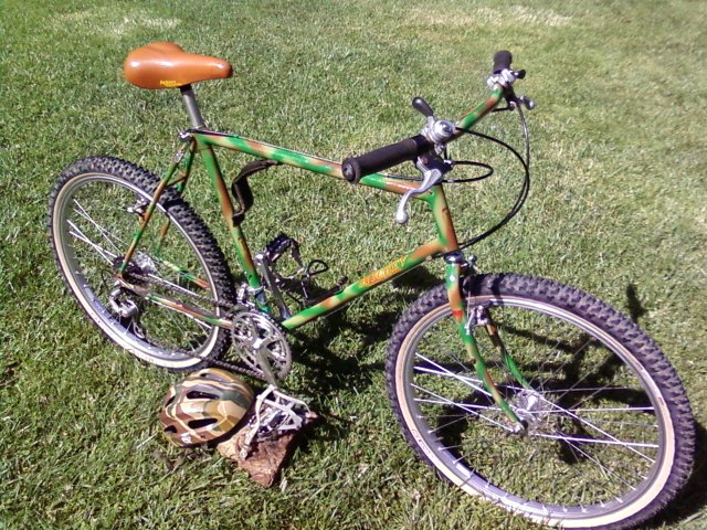 Official (Tom) Ritchey Picture Thread-camo-.jpg