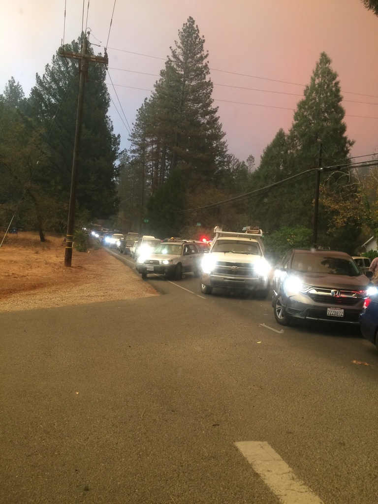 Town of Paradise being evacuated due to Camp Fire 🔥-camp-fire-2.jpg