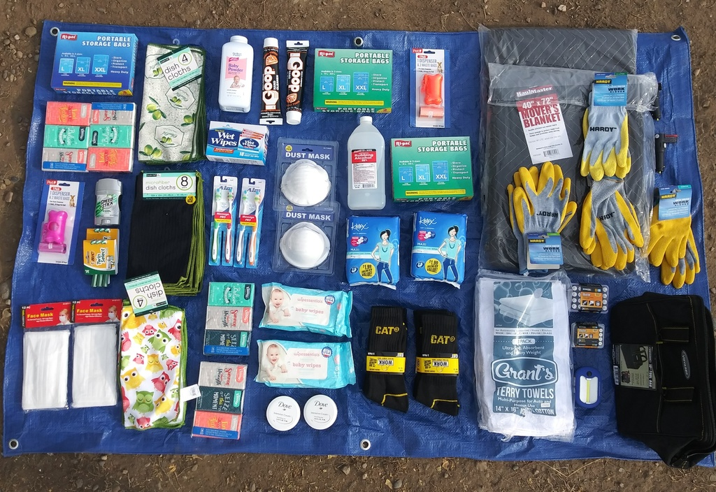 Camp Fire Evacuation Relief Fund-camp-fire-swag-1.jpg