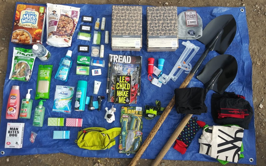 Camp Fire Evacuation Relief Fund-camp-fire-swag-2.jpg