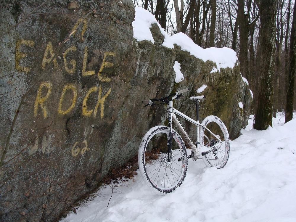 Anyone else enjoy the snow today?-camp-mack-12-30-013.jpg